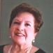 Kay Frances Swanson