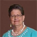 Patricia Lynn Lawler