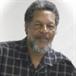 Mr. Isaiah C. Stanley, Jr.