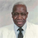 Evans Johnson Sr