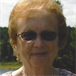 Mabel E. Burnett