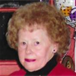 Ruth Marie Mitchell