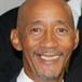Mr. Charles Garrett