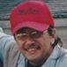 Richard E Torka