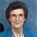 Elizabeth Pauline Kingery