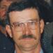 Eddie Gene Hornback