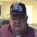 Jim Moore Hayes Jr.