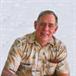 Lester Dale Witt
