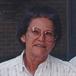 Joan Marie Garrison