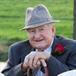 Richard John  Johnson  Jr.