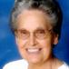 Dorothy Ruthene Owens