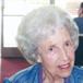 Alice Marie Harberson