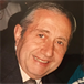 Antonio DeRubeis