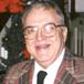 Edwin Everett Hill, Jr.