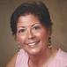 Debbie C. Cowherd