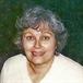 Patricia Anne Garbo