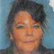 Susan I. Mahlum