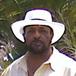 """Allen Lee """"Al Capone"""" Bradford, Jr."""