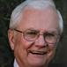 Jules Warren Doiron Jr.