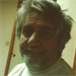 Gary Lynn Coleman