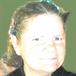 Patricia Ann Gutowski