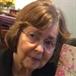 Joan Lee Higgins