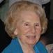 Gertrude Mahon Hughes