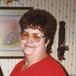 Mary  Elizabeth Stepp