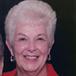 Lois E. Grace