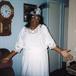 Mrs. Lillian Lucille Jones