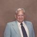 """Elmer """"Ed"""" G. Branham"""