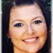 Mrs. Tracey Elaine Keeling