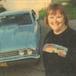 Kathy Ann Lipscomb
