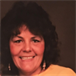 Penny Lynn Bates