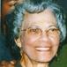 Mary Linton Wallace