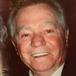 Thomas  Sterling  O'Neil  Jr.
