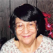 Mrs. Rosa  Lee Baldobino