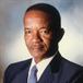 Dr. James E.  Johnson