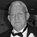 Peter A. Savoy Sr.