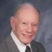 Joseph Mack White