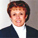 Joan Marie Lucha