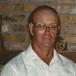Walter Price Henry Jr.