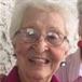 Doris Marie Wood