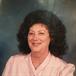 Nyoka Carmelita Hammond
