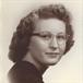 Barbara Ann Wells