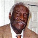 Russell Harris
