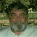 Albert Magness
