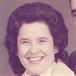 Hazel  Mae Conner