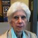 Ruth Burchfield Clark