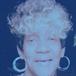 Dewanda Kay Johnson